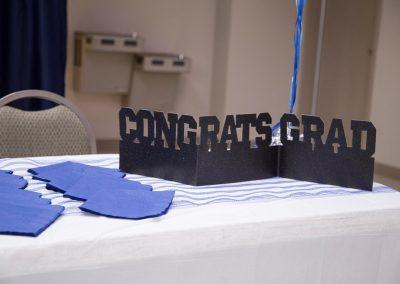 MCD-Graduation2018 (5)
