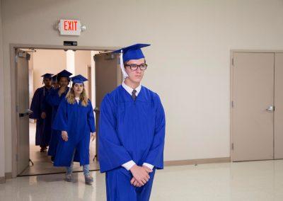 MCD-Graduation2018 (52)