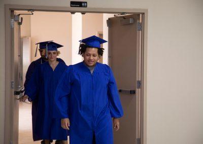 MCD-Graduation2018 (54)
