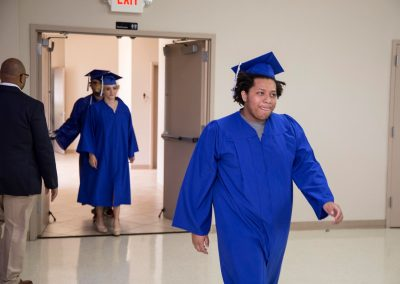 MCD-Graduation2018 (55)