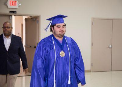 MCD-Graduation2018 (58)