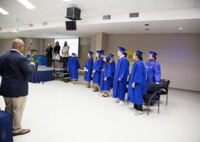 MCD-Graduation2018 (61)