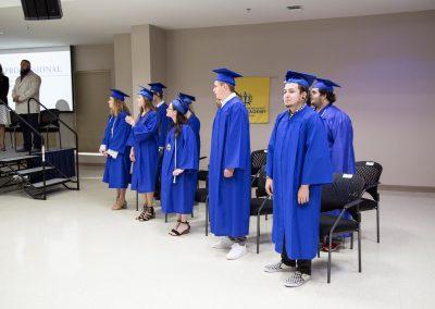 MCD-Graduation2018 (62)