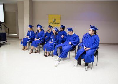 MCD-Graduation2018 (65)