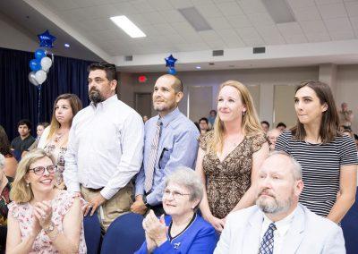 MCD-Graduation2018 (68)