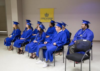 MCD-Graduation2018 (74)