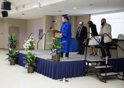 MCD-Graduation2018 (75)
