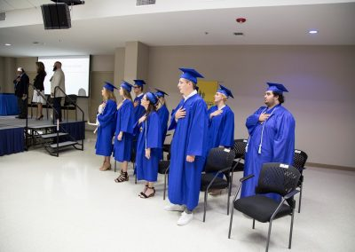 MCD-Graduation2018 (84)
