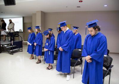 MCD-Graduation2018 (85)