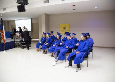 MCD-Graduation2018 (86)