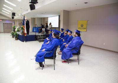 MCD-Graduation2018 (87)