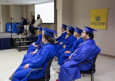 MCD-Graduation2018 (88)