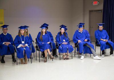 MCD-Graduation2018 (95)